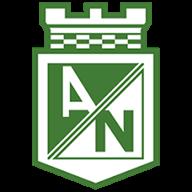 Atlético Nacional S. A.