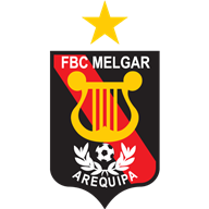 Foot Ball Club Melgar
