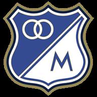 Azul & Blanco Millonarios Fútbol Club S. A.