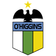 O'Higgins Fútbol Club