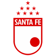 Club Independiente Santa Fe S. A.