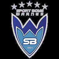 Club Deportivo y Cultural Sport Boys