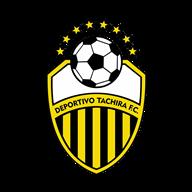 Deportivo Táchira Fútbol Club