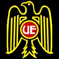 Club Deportivo Unión Española