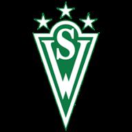 Club de Deportes Santiago Wanderers