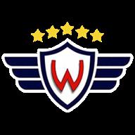 Club Deportivo Jorge Wilstermann